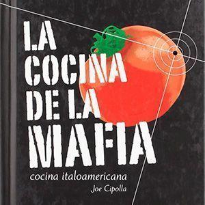 La Cocina de la Mafia Image