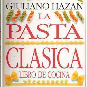 La Pasta Clásica Image