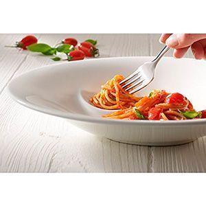 Plato para Espaguetis Image